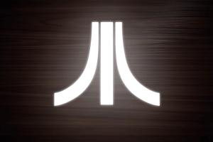 Atari construirá hoteles para gamers