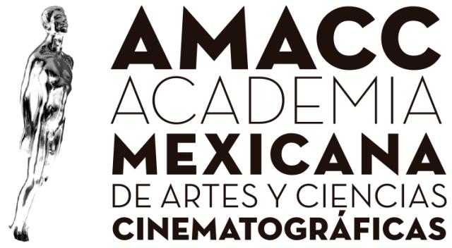 AMACC realizará charlas vía streaming en los Jueves de Cine en Casa Buñuel