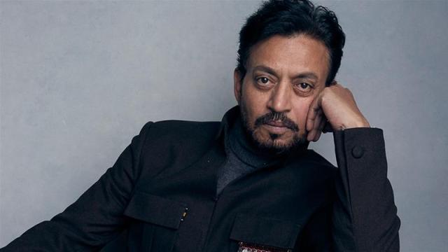 Muere el actor Irrfan Khan, protagonista de 'Slumdog Millionaire' y 'La vida de Pi'
