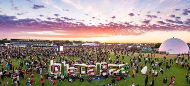 Paul McCartney, Metallica y Cypress Hill encabezan el Lollapalooza virtual