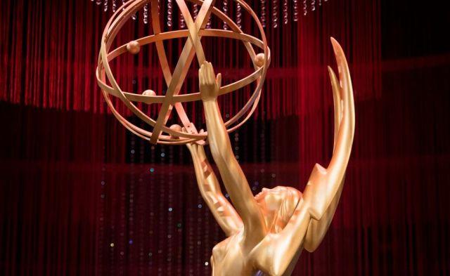Todos los nominados a los premios Emmy 2020