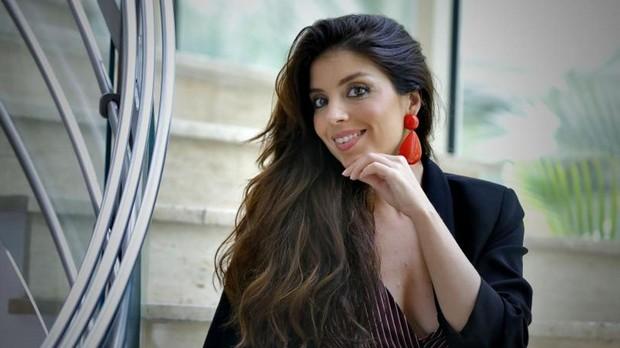 Ponle play: discos nuevos de Cindy Lee, Beatriz Dillon y Soleá Morente