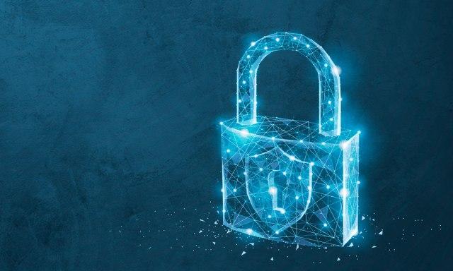 Cuáles serán las tendencias de ciberseguridad en 2021