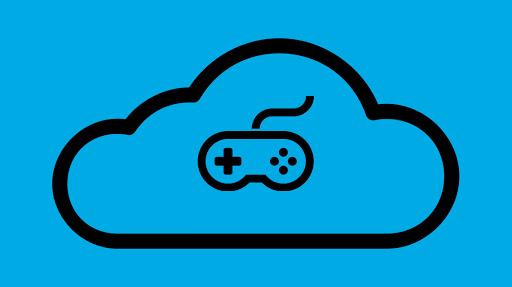 Qué es el cloud gaming y cómo transformará la industria de los videojuegos