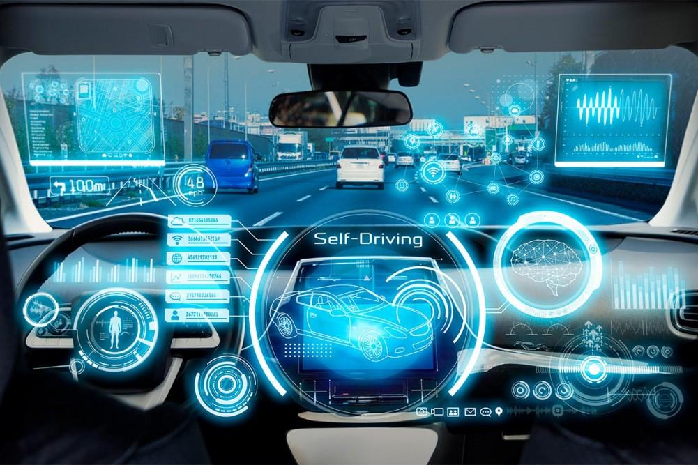 china-coche-autonomo