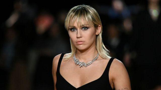 Ponle play: discos nuevos de Rico Nasty, Miley Cyrus y The Smashing Pumpkins