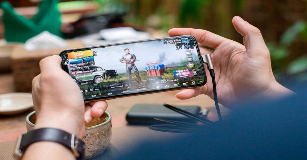 """Cloud gaming crecerá en la industria de los videojuegos durante """"nueva normalidad"""""""