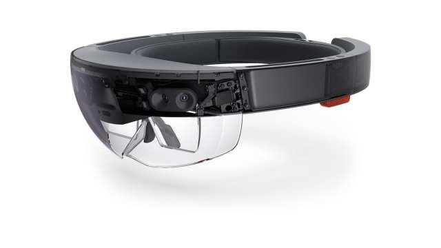 Ejército de Estados Unidos usará tecnología de Microsoft