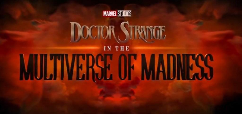 Marvel Studios cambia fechas de estrenos de sus próximas películas y reordena su fase 4