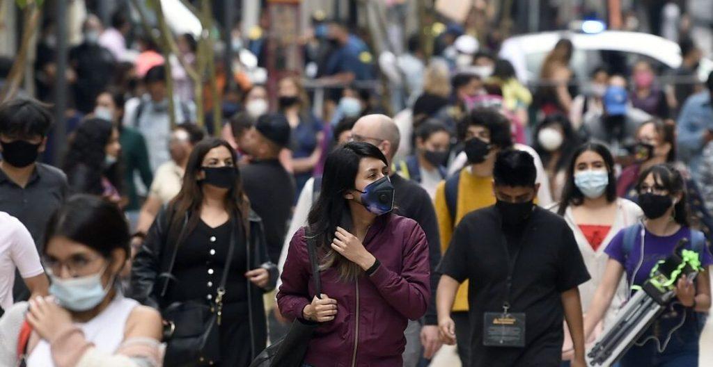 ¿Quiénes conforman la clase media en México?