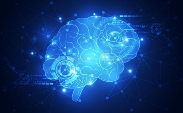 Trastorno dismórfico corporal afecta a la salud mental con ansiedad por la apariencia