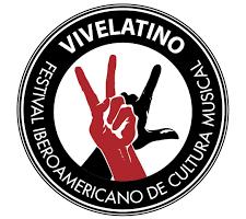 Vive Latino confirma las fechas de su edición 2022