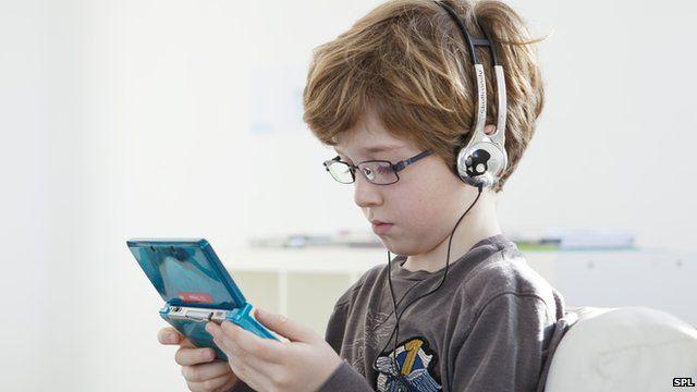 Descubren videojuego que ayuda a menores de edad a controlar la ira y el estrés