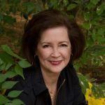 Sharon Gilder