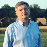 James Risen