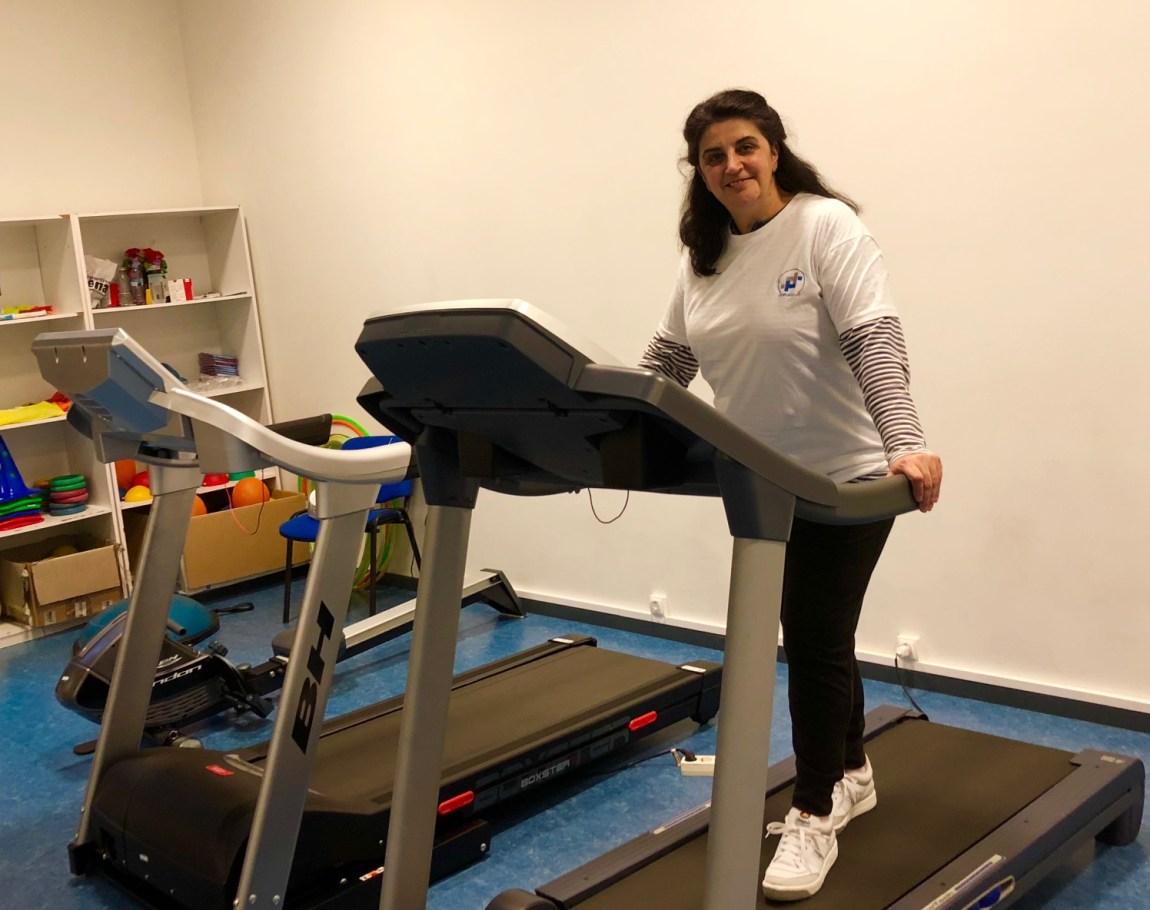Pilar Ciruela Osakirol GaituzSport