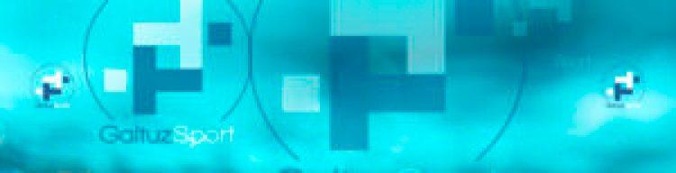 imagen_con_logos_gaituzsport