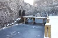 Carlstens fästning