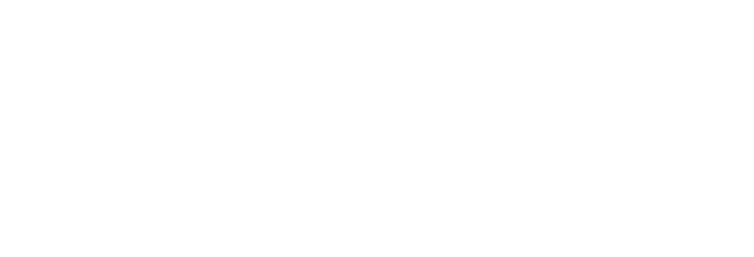 GAJP Front Page Logo