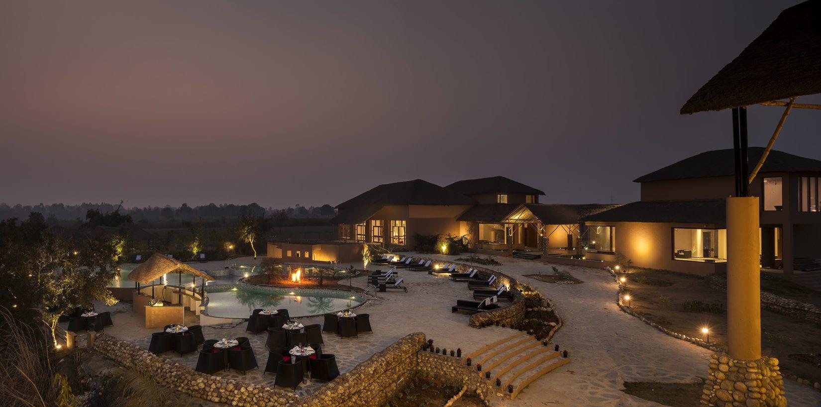 The Retreat At Mesa Hills Apartments