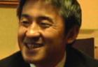 福岡トヨタ自動車株式会社 金子 直幹 代表
