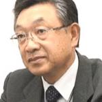 株式会社エクシーズ 浦上 昭 代表