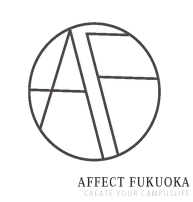 affectfukuoka04