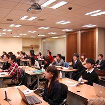 [6/22][BizShip(ビジップ)]社会人準備講座〜これからの社会人に必要なこと〜 in 熊本大学
