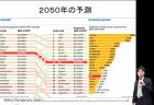 ビジコン2013~未来を変えるプレゼンバトル~エントリーNO2(成功体験型ビジネスインターンシップ)