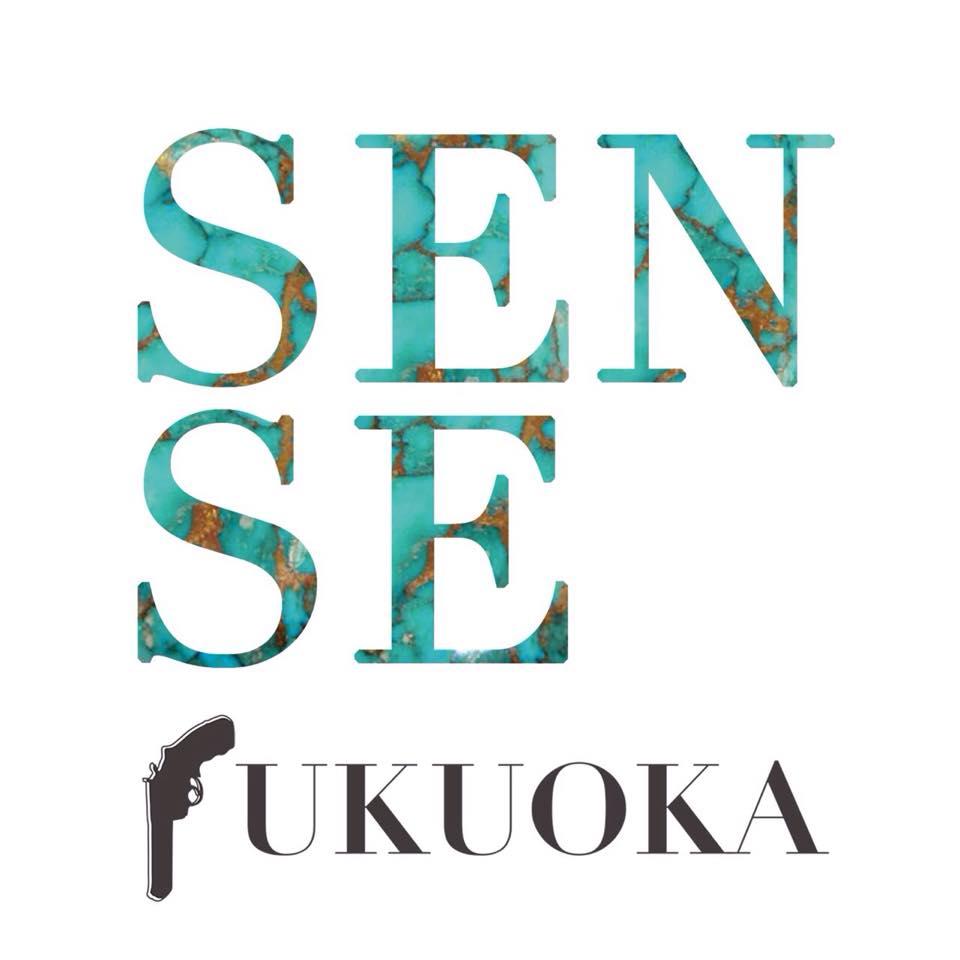学生団体SenseFukuoka