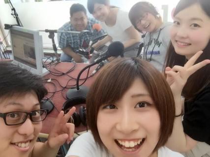 【沖縄】出張レポート第2弾