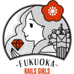5638_normal_1433136483_railsgirls