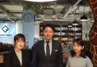 【ミライロしごと図鑑】株式会社グランドビジョン