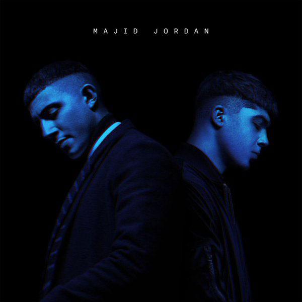 majid-jordan-album