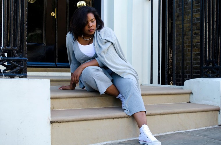 Plus Size Fashion Social Media And Its Impact An