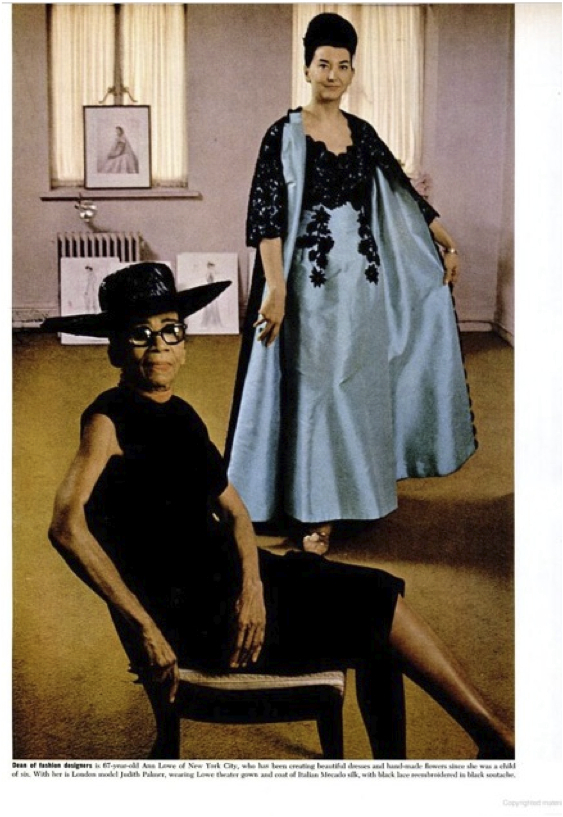 pic-3_ann-lowe_ebony_dec_1966