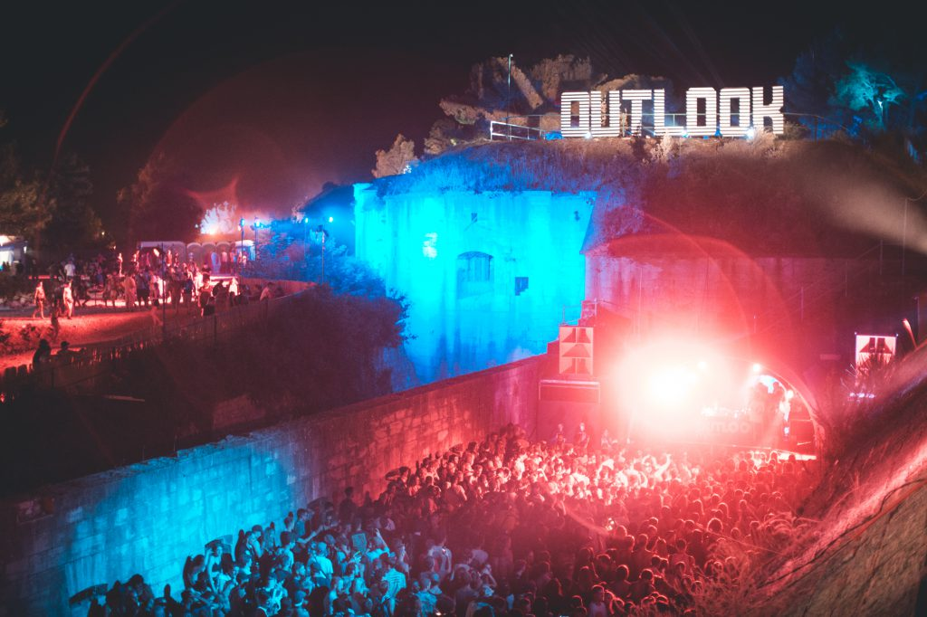 _outlook-festival-2016-dan-medhurst-7222