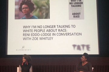 reni eddo lodge tate