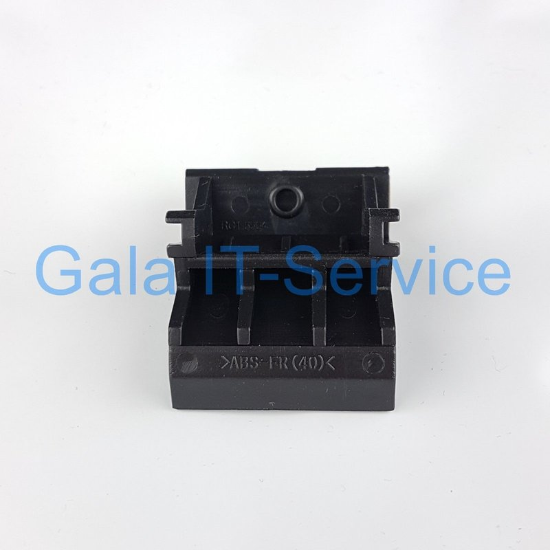 Rm1 2048 Rc1 5563 Rc1 5564 Separation Pad Hp 1018 1020