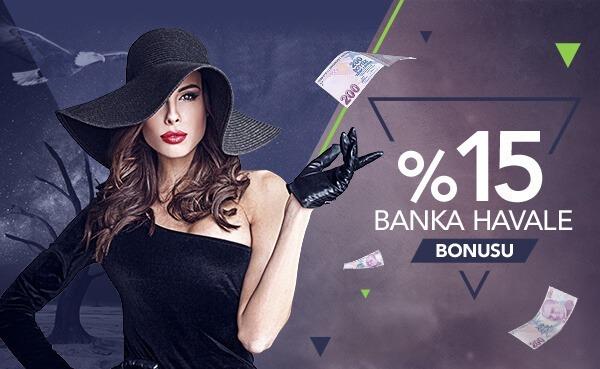 galabet-banka-transfer-bonusu