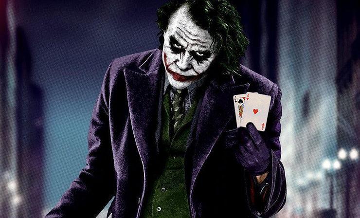 Casino Turnuvaları