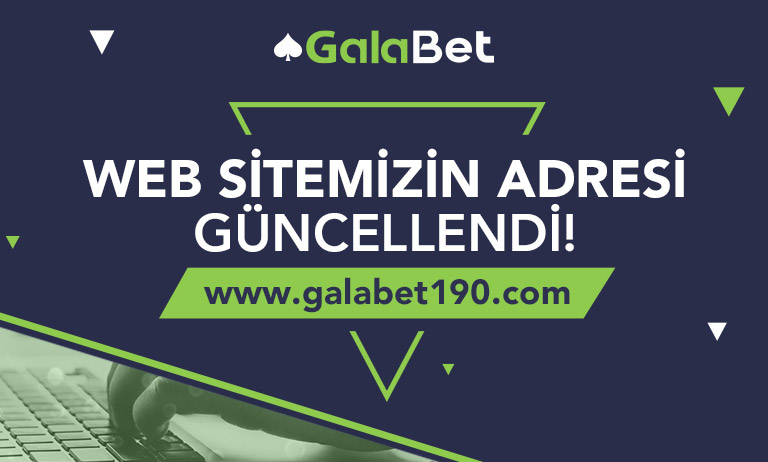 galabet190