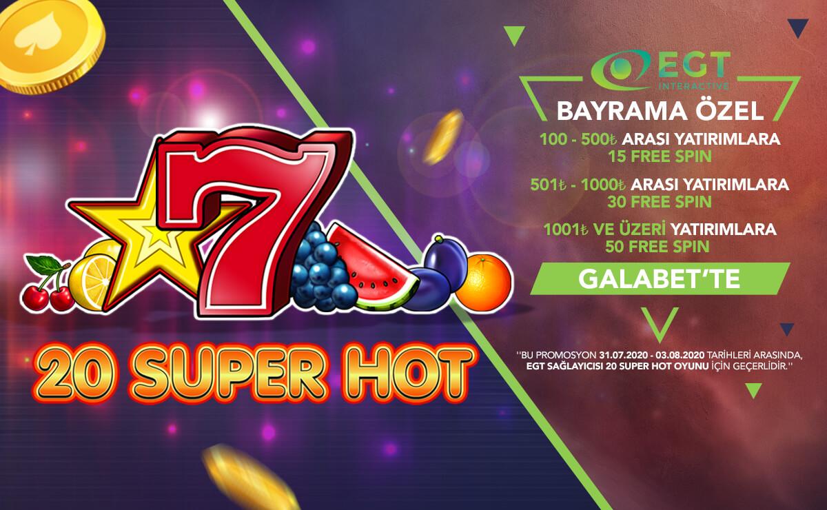 GB_bayrama-ozel-promo