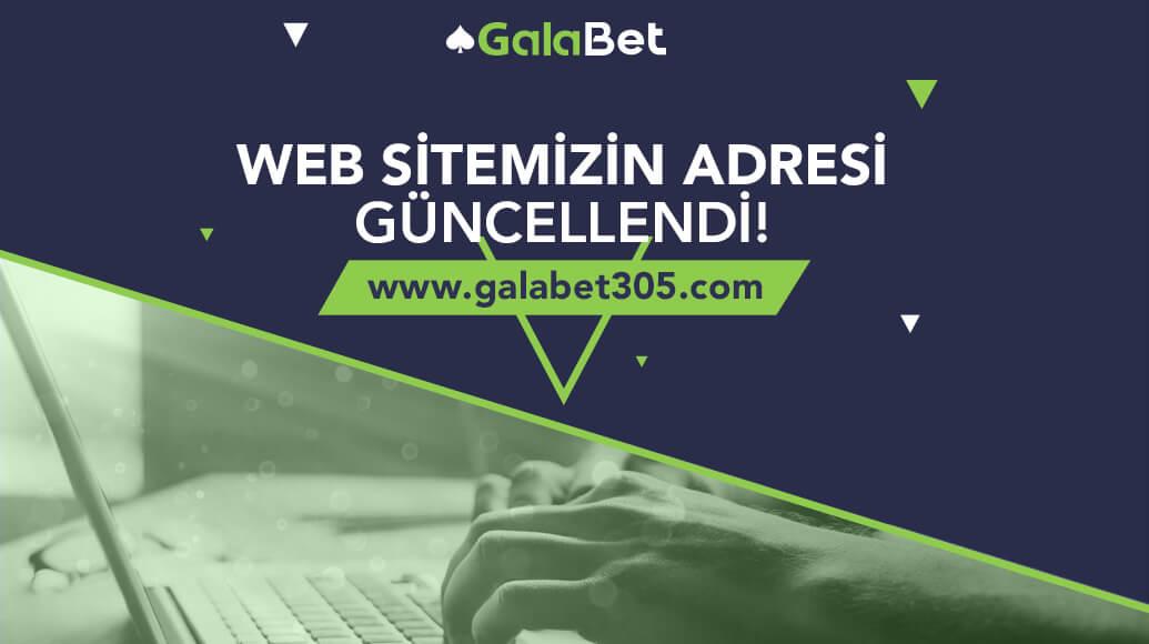 gala-domain-twt-305