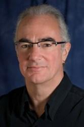 Alan Smale