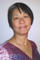 Brenda W. Clough