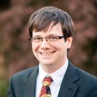 Michael R. Underwoodr