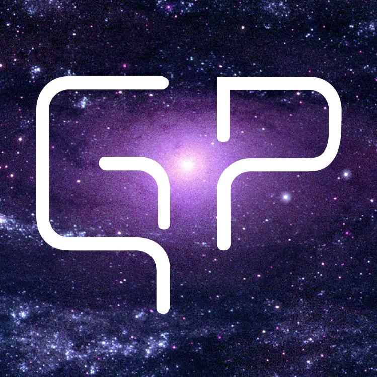 GalacticPhiladelphia