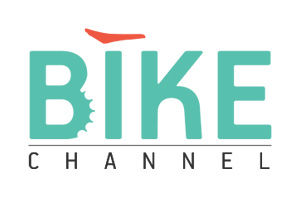 Bike Channel