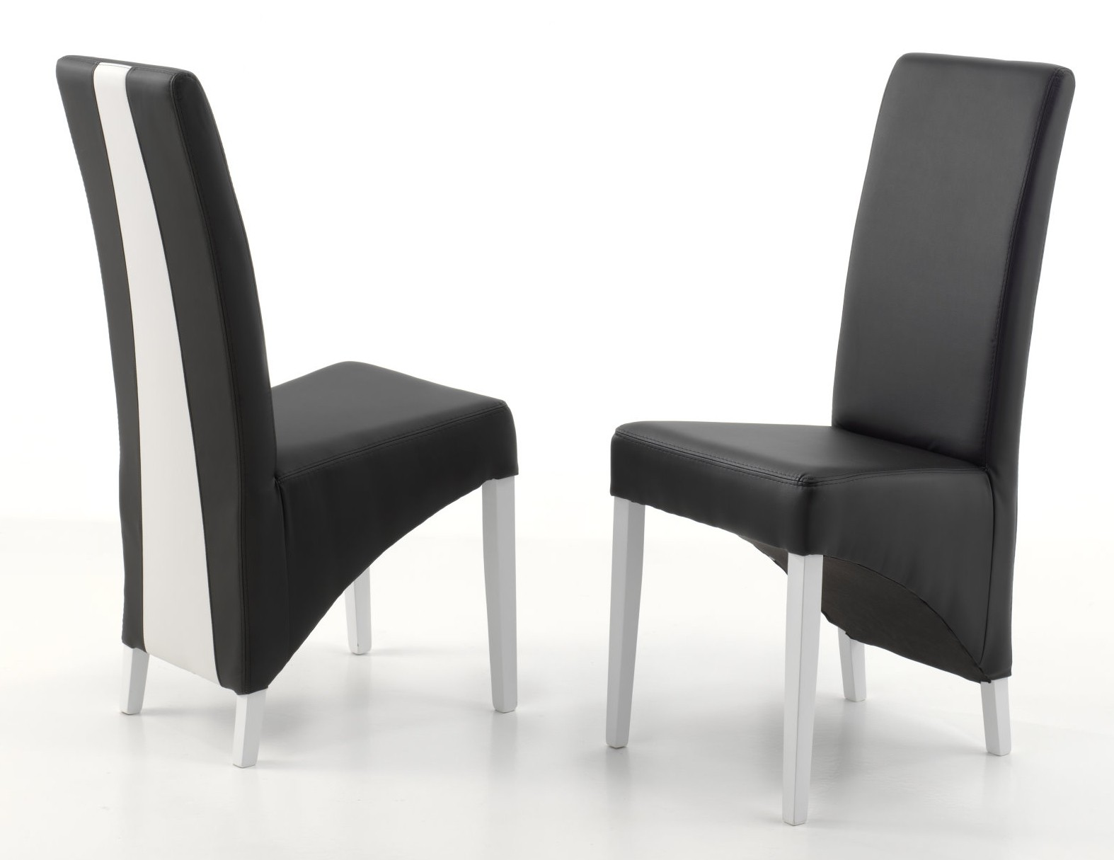 chaises salle a manger desing indro